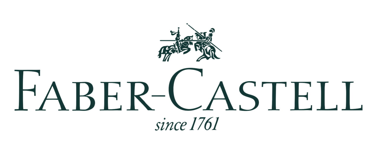 Faber-Castell-vector-logo-e1478172259696